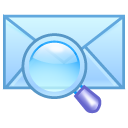 Outlook PST Viewer. View Pst files with PstViewer Pro