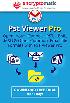 Free MSG EML Viewer | Free Online Email Viewer